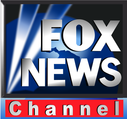 Dr  Tony Featured on ABC & FOX NEWS - AFFORDABLE DENTAL